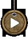 Vidéo BackSkin